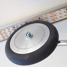 3M Handroller 12mm für Einlegen LED Streifen Strips in Aluminium Alu Profil