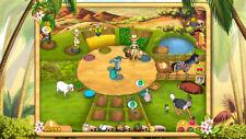 Farm Mania: Hot vacaciones-informal para la Familia Juego De Estrategia-sólo clave de vapor