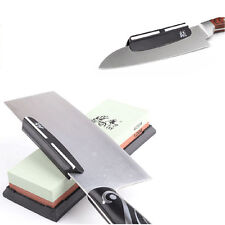 Knife Sharpener Best Household Taidea Angle Guide For Sharpening Stone Grinder