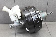 Chevrolet HHR BKW Bremskraftverstärker Hauptbremszylinder Bremse 15939574