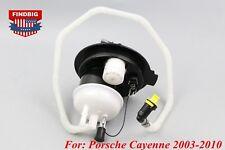 New Fuel Pump Filter 95562042100 For Porsche Cayenne 2003-2010