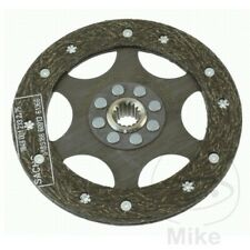 For BMW R 850 R Comfort 2006 Clutch Disc ZF