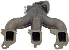 Exhaust Manifold Rear Dorman 674-186