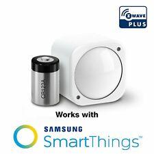 Aeon Labs 6-in-1 Z-Wave Plus Smart Multi-Sensor 6 - Gen 5 - Zw100 - New!