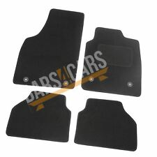 Vauxhall Meriva Carpets Amp Floor Mats For Sale Ebay