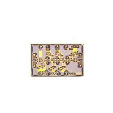 TGA4706-FC 77 GHz Medium Power Amplifier 76 to 83 GHz