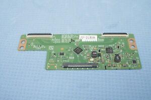 T-CON LVDS 6870C-0481A FOR HITACHI 48HBT620UK TV