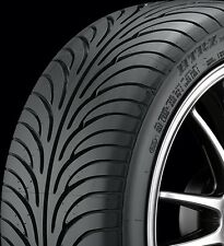 Sumitomo HTR Z II 285/35-18  Tire (Set of 2)