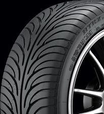 Sumitomo HTR Z II 275/40-17  Tire (Set of 2)