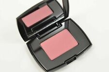 Lancome Subtil Delicate Oil-Free Powder Blush ~NEW ~ Rose Fresque