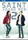 MANGA - Saint Young Men N° 2 - Jpop - NUOVO