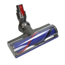 DYSON Genuine Direct Drive Motorhead Vacuum Floor Head V7 Series Animal SV11