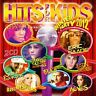 "Various Artists - ""Hits For Kids Winter Party 2012"""