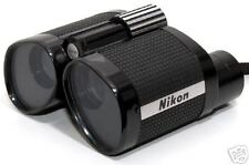Binocolo Nikon 7x21 7.1°