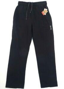 Filles Reebok G Elem Fleece Pantalon de surv/êtement