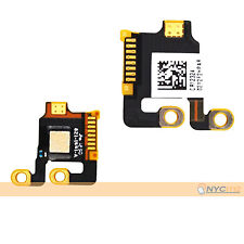 GPS Antenna Signal Module Flex Cable For iPhone 5 A1428 A1429 A1442 Tracking