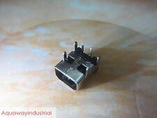 1x DC Power Jack Socket Connector For Nintendo DSi NDSi XL