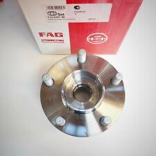 Ford C-Max Focus C-Max roulement de roue neuf FAG 713678790 713678830