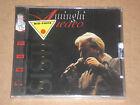 """AMEDEO MINGHI - COME DUE SOLI IN CIELO """"IL RACCONTO"""" - CD SIGILLATO (SEALED)"""