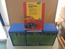 Pearson 180 Book Set Reading Street Below-Level Grade 5 Leveled Readers Set