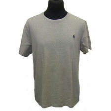 Ralph Lauren Patternless Big & Tall T-Shirts for Men
