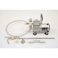 Blichmann WineEasy Vacuum Press Kit (fits all WineEasy Fermentors) Wine Pump