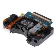 KEM-450DAAOptical Lens Head Laser Drive Repair for Sony PlayStation PS3 Slim