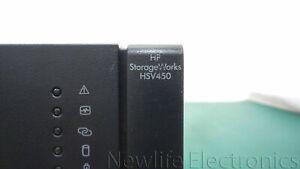 HP AJ847A StorageWorks EVA8400 22GB Cache Array HSV450
