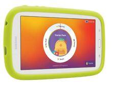 Samsung Galaxy Tab E Lite Kids 7 Inch Android Tablet, 8GB, White,