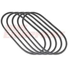 Stihl Ts350 Ts360 Amp Ts460 Cut Off Saw Premium Drive Belt 5 Pack 9490 000 7850