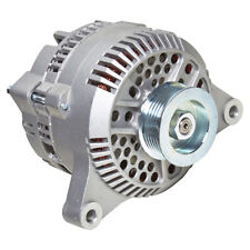 RTX Alternator For Ford Mondeo, Cougar