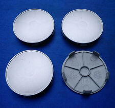 (6401) 4 Stück  Nabenkappen Nabendeckel Felgendeckel 68,0 / 65,0 mm für Alufelge