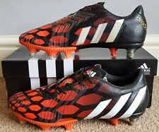 Adidas Predator Instinct SG *Pro Version* Infrared/Black/White