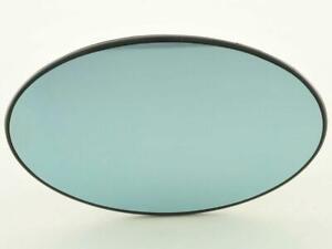Specchio di riserva Mega-Style - sinistra Specchio lato guidatore