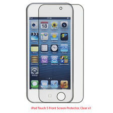 Reusable Screen Protector Compatible with Apple® iPod touch® 5th Generation