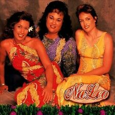 NA LEO PILIMEHANA - I Miss You My Hawai'i (Hawaii/Hawaiian) Brand New CD
