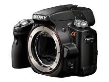Sony Alpha SLT-A35 16.2MP Digital SLR Camera