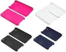 Protector Case for 3G iPhone/iPhone 3GS (4 colours aviable)