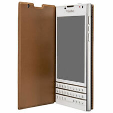 BlackBerry Free! Mobile Phone Flip Cases