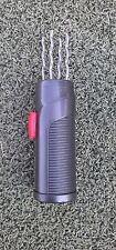 Divot Devil Golf Green Ball Mark Divot Repair Tool Retractable Pocket Gift For