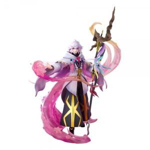 Fate/Grand Order - Absolute Demonic Front: Babylonia FiguartsZERO PVC Statue ...
