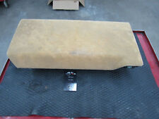 Mercedes C126 380 420 500 560 SEC Coupe Palomino RIght First Aid Compartment