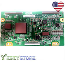 Brand New T400HW01 V4 CTRL BD 40T02-C02 T-Con Board LCD Controller