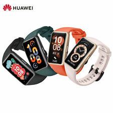 Huawei Band 6 Smartband BloodOxygen 1.47'' AMOLED Screen Heart Rate Tracker