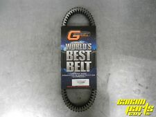 Can Am 2006-2020 Outlander Renegade Commander Maverick GBOOST Belt WBB302