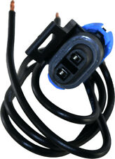 ABS Wheel Speed Sensor Connector Autopart Intl 1006-311093