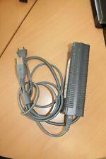 Microsoft Original Netzteil DPSN-186EB-1A für XBOX 360 gebraucht
