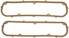 Engine Valve Cover Gasket Set MAHLE VS39569H