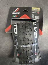 Vittoria gato cross country folding tyre 26 x 2.1