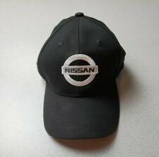 Nissan Cap Nismo Skyline GTR R35 370z 350z Altima Emblem Maxima Pathfinder Hat